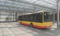 Punkty karne za brak chłodu <br />w autobusach i tramwajach