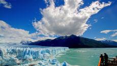 Perito Moreno (Argentyna)